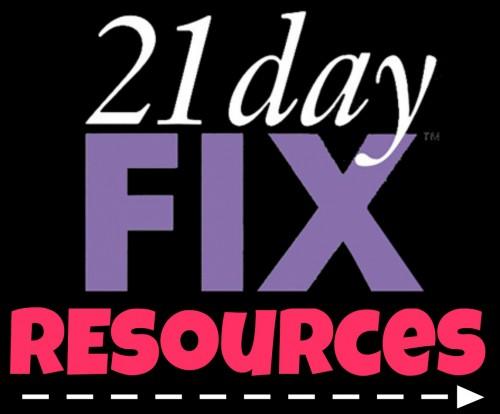 21DF Resources Header