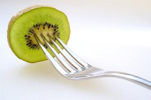 kiwi-504174_640