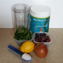 nutribullet-lean-smoothie