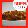 Crockpot TurboFire Chili