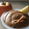 Clean Caramel Apple Dip {Recipe ReDux}