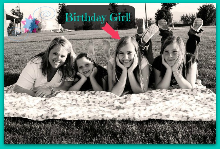 Motherly Advice for my Daughter on her 21st Birthday