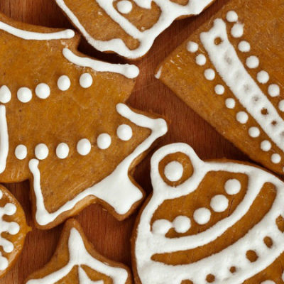 How to avoid emotional eating over the holidays