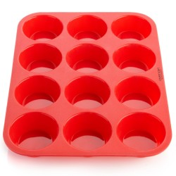 silicone pan