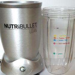 nutribullet-cup